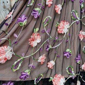 LuLaRoe Skirts - LulaRoe - Lola Skirt